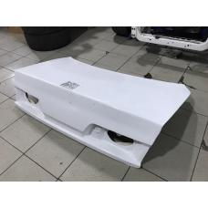 Trunk FRP for Mark2 X100 98-01 (second model)