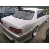 ROOF wing for Cresta X100