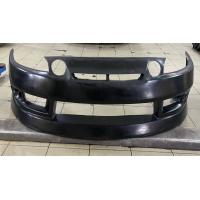 Front bumper BN sports style TYPE 2 for Lexus SC300 SC400 Soarer JZZ30 JZZ31